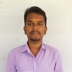 s.gowthamprakash's picture