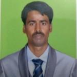 s.elumalai's picture