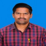 s.parameswaran's picture