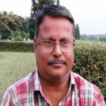j.saravanan's picture