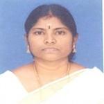 g.saraswathy's picture