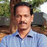 t.govindan's picture